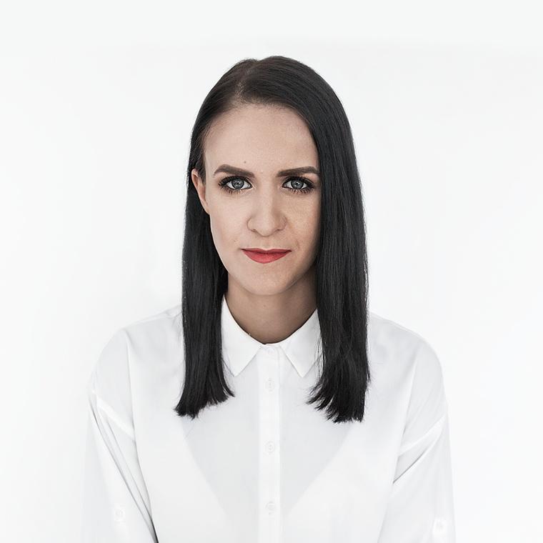 Interjero dizainerė Kristina Balaišytė - 2