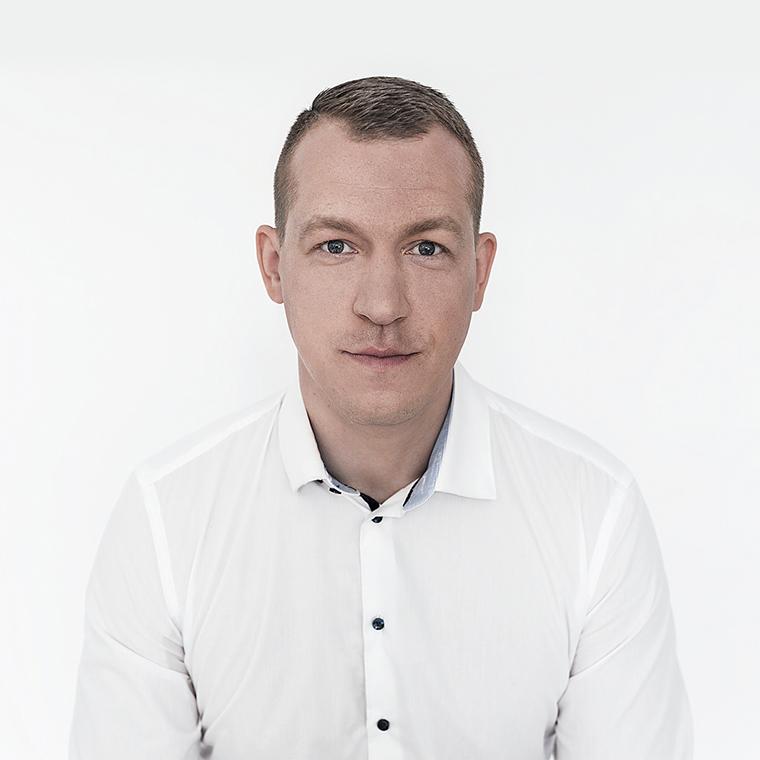 Rangos darbų vadovas Marius Valivonis - 2