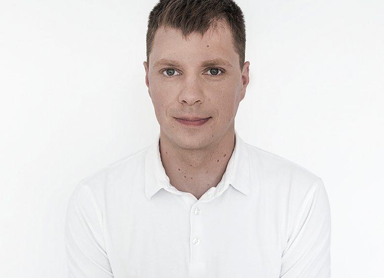 Statybos techninės priežiūros vadovas Tomas Juodvalkis - 2