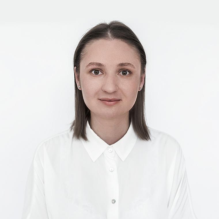 Interjero dizainerė VIKTORIJA GRIŠKEVIČIŪTĖ